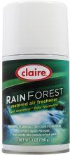 C114_RAIN FOREST