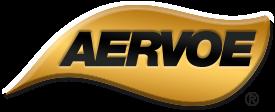 aervoe-logo