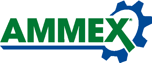 ammex-logo