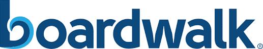 boardwalk-logo
