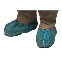 disposable-shoe-cover