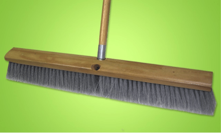 fine-sweep-push-brooms