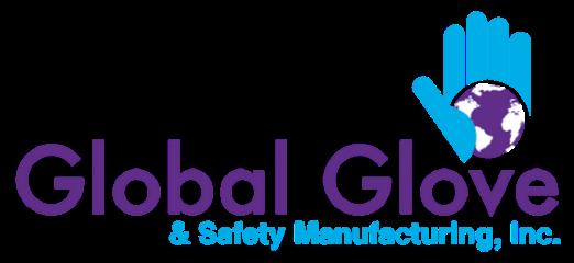 global-glove-logo