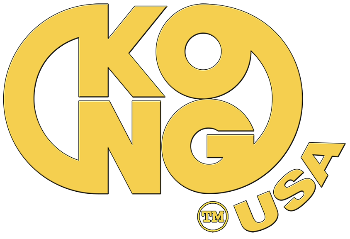 kong-usa-logo