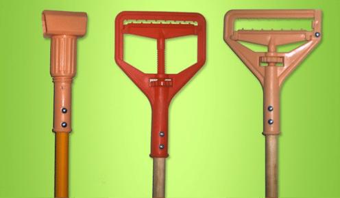 plastic-wet-mop-handles-2