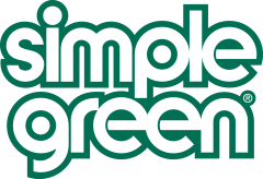 simple-green
