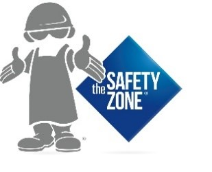 safety-zone-logo