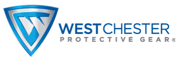 west-chester-logo